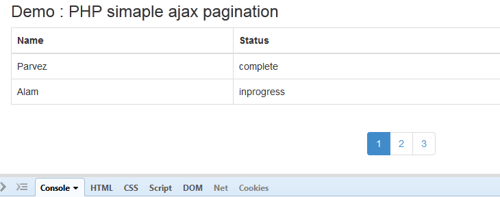 ajax-pagination-php